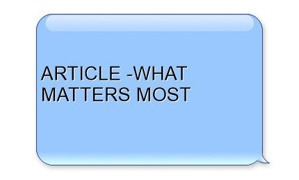 ARTICLE-WHAT-MATTERS-MOST.jpg