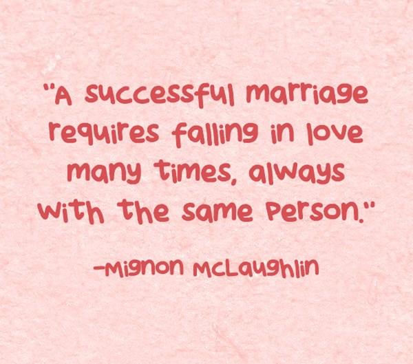A-successful-marriage.jpg
