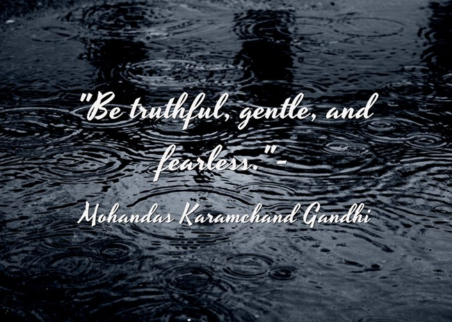 Be-truthful-gentle-and.jpg