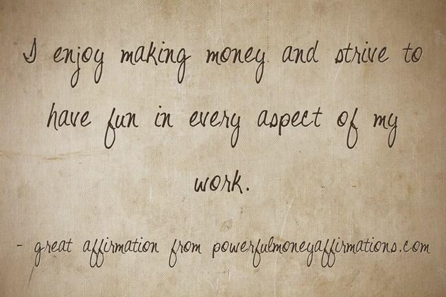 I-enjoy-making-money-and.jpg