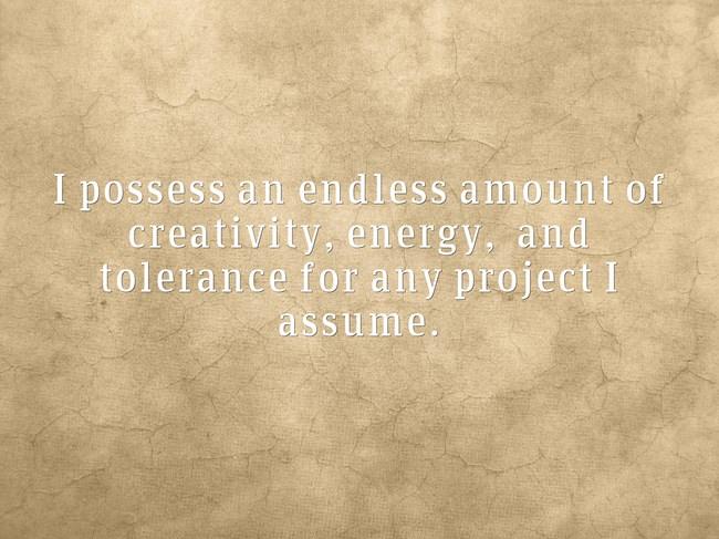 I-possess-an-endless.jpg