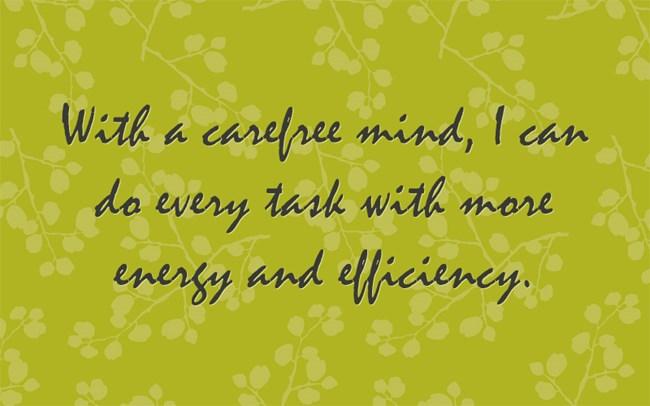 With-a-carefree-mind-I.jpg
