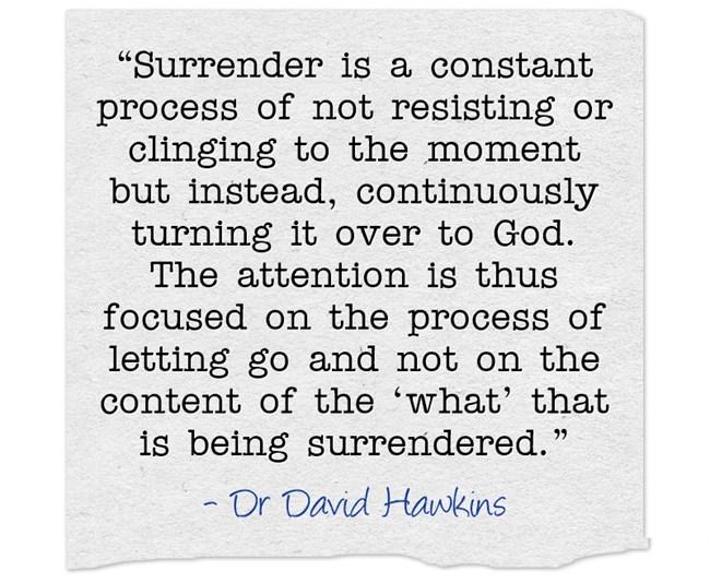 Surrender-is-a-constant.jpg