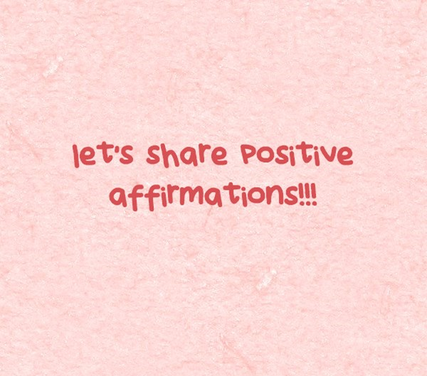 lets-share-positive.jpg