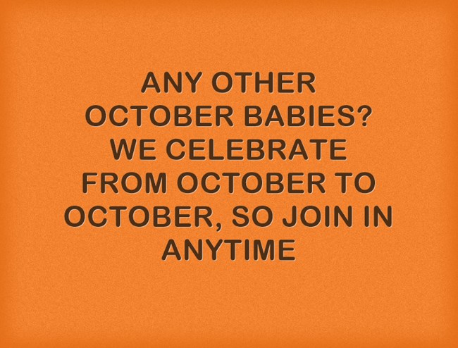 ANY-OTHER-OCTOBER-BABIES.jpg