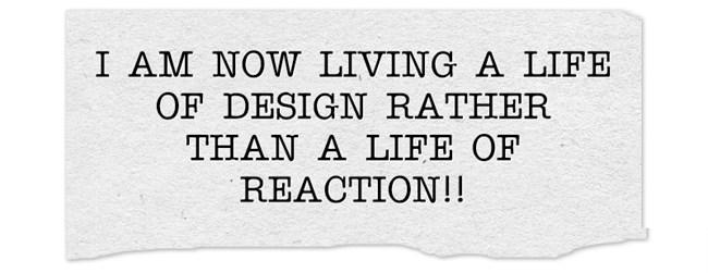 I-AM-NOW-LIVING-A-LIFE.jpg