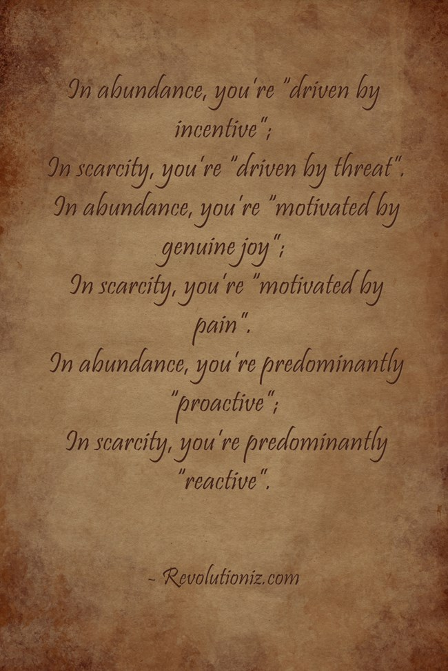 In-abundance-youre.jpg