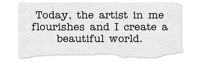 Today-the-artist-in-me.jpg