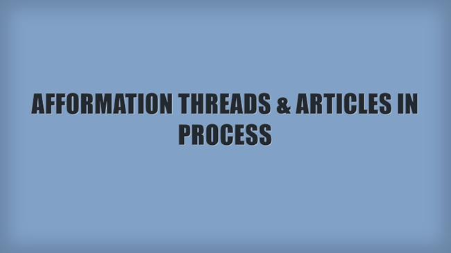 AFFORMATION-THREADS-.jpg