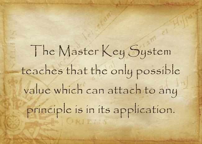 The-Master-Key-System.jpg