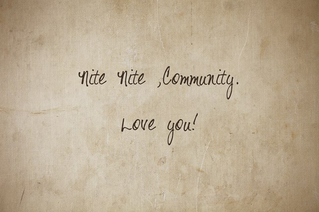 Nite-Nite-Community-Love.jpg