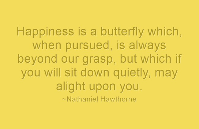 Happiness-is-a-butterfly.jpg