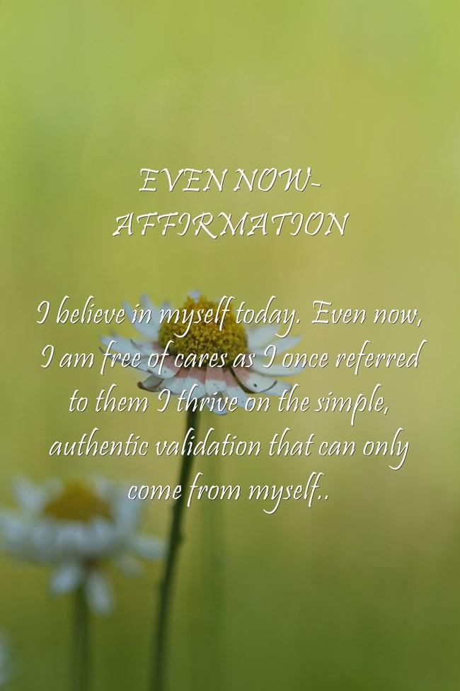EVEN-NOWAFFIRMATION-I.jpg