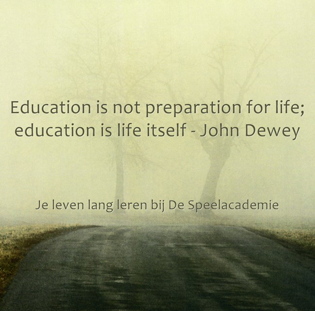 education is life iself essay Essay: as the 747 begins its final approach, a pilot takes a flight down memory lane china civilization essay ptolemus research papers rembrandt bathsheba at her bath analysis essay lakme bell song natalie dessay metropolitan persuasive essay on animal cruelty activism art brown dog essay yaak rna isolierung dissertation meaning.